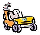 asce cart.PNG