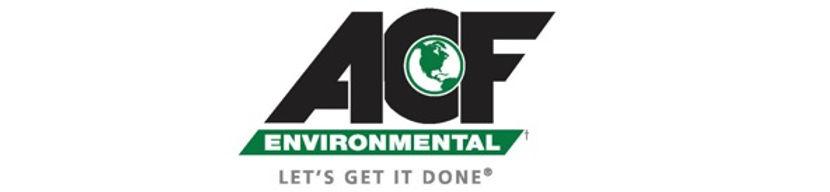 ACF_2017_Correct_Green.jpg
