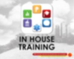 In-Hose Trainings