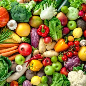 野菜嫌いなお子様にお勧め、食べやすくなった野菜レシピ3選