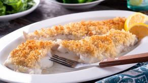 魚嫌いなお子様にお勧め、食べやすくなった魚レシピ3選