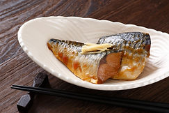 simmered-mackerel-in-miso-sauce-picture-