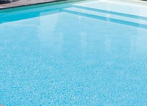 Remise en route de votre piscine