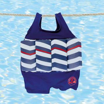 maillot-de-bain-bouee-enfant-kiddy-marin