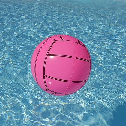 BALLON SPORTS-BALL
