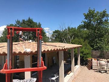 pause toiture terrasse (4).jpg