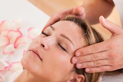 Lifting par Acupuncture