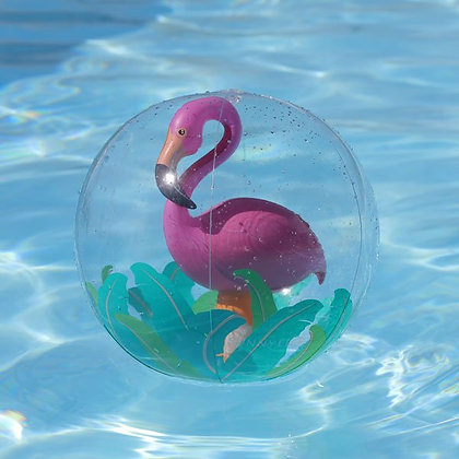 FLAMINGO BALLON