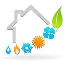 Qualipose : Climatisation, chauffage, isolation, photovoltaïque, Grenoble, Saint martin-d'hère, Isère, Savoie, Chambéry
