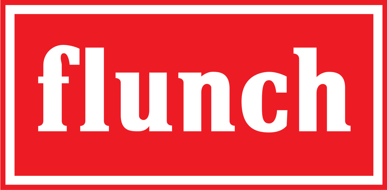 Flunch-Logo.svg