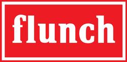 Flunch-Logo.svg