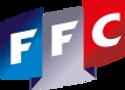 Carrosserie Gouverneyre à Voiron (Isère)