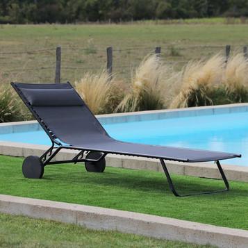 bain-de-soleil-piscine-miami-carbone.jpg