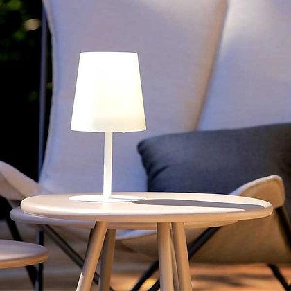 LAMP SOLAR BAMBINO