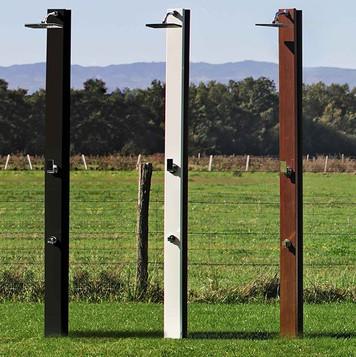 douche-solaire-de-jardin-aqualusso (3).j