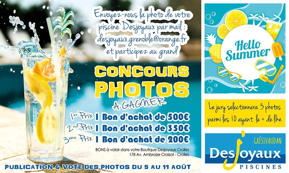 CONCOURS PHOTO DESJOYAUX.jpg