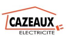 usse_partenaire.logo.Cazeaux_Electricitegk-is-113