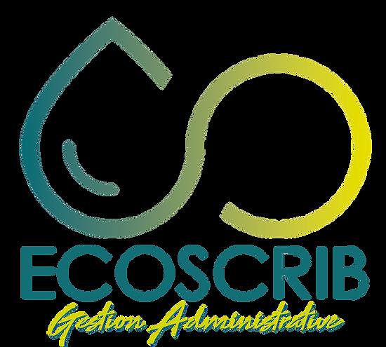 LoogoEcoscrib2.png