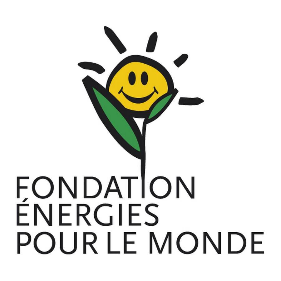 fondation-energies-pour-le-monde.jpg