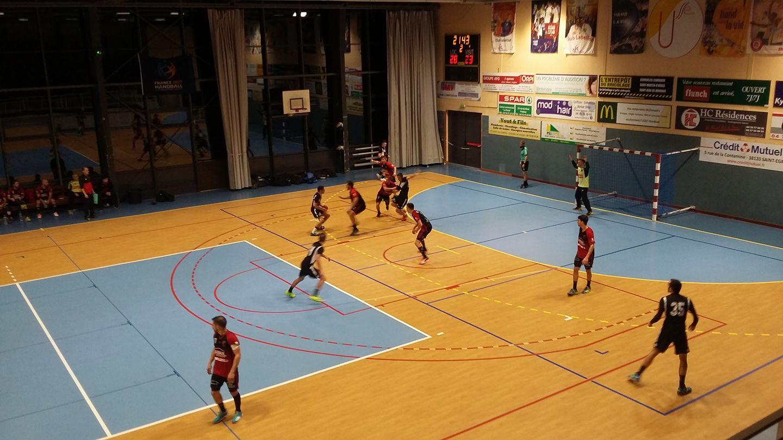 halle_sports