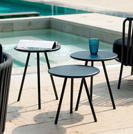 tables-gigognes-jardin-triade (2).jpg