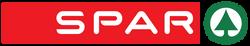 Spar-logo.svg