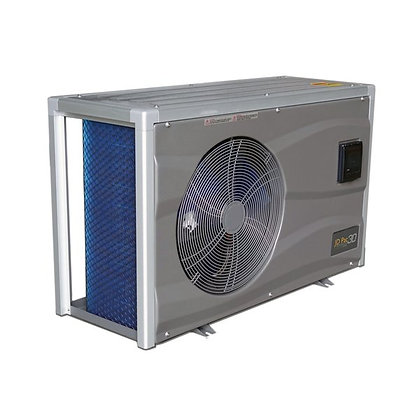 JD PAC PREMIUM 30 INVERTER