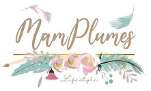 LogoMamPlumes copie.jpg