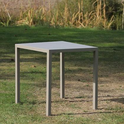 QUADRA TABLE SABLE