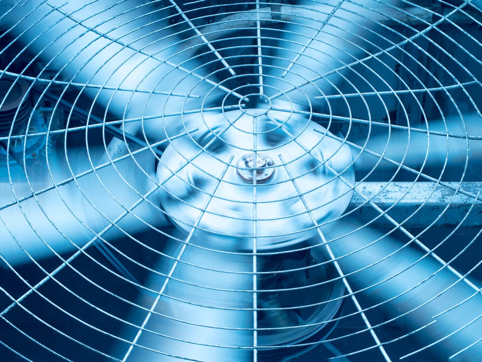 Qualipose_Ventilation