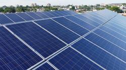 Qualipose_Photovoltaïque