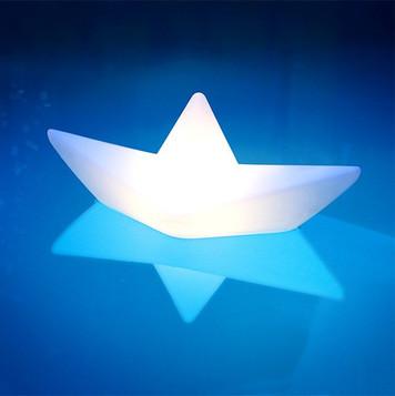 lampe-flottante-boat.jpg