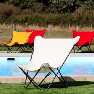 fauteuil-papillon-exterieur-pop-up-xl.jp