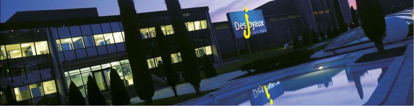desjoyaux-16062016-8