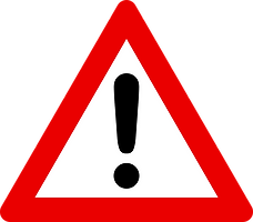 traffic-sign-38589_1280.png
