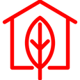 eco-house.png