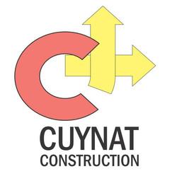 CUYNAT