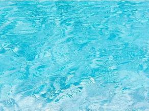 Réussir l'entretien de sa piscine