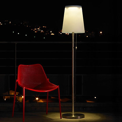 LAMP SOLAR GRANDE