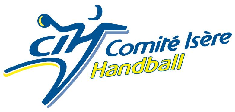 Handball Isère