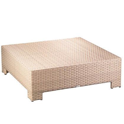 TABLE BASSE - PORTOFINO SABLE