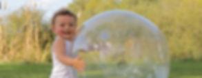 ballon-plage-transparent-lagon.jpg