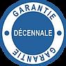 logo-Garantie-decennale.png
