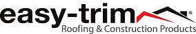 Easy Trim Logo.jpg
