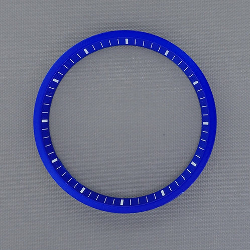 Blue 7002 Chapter Ring