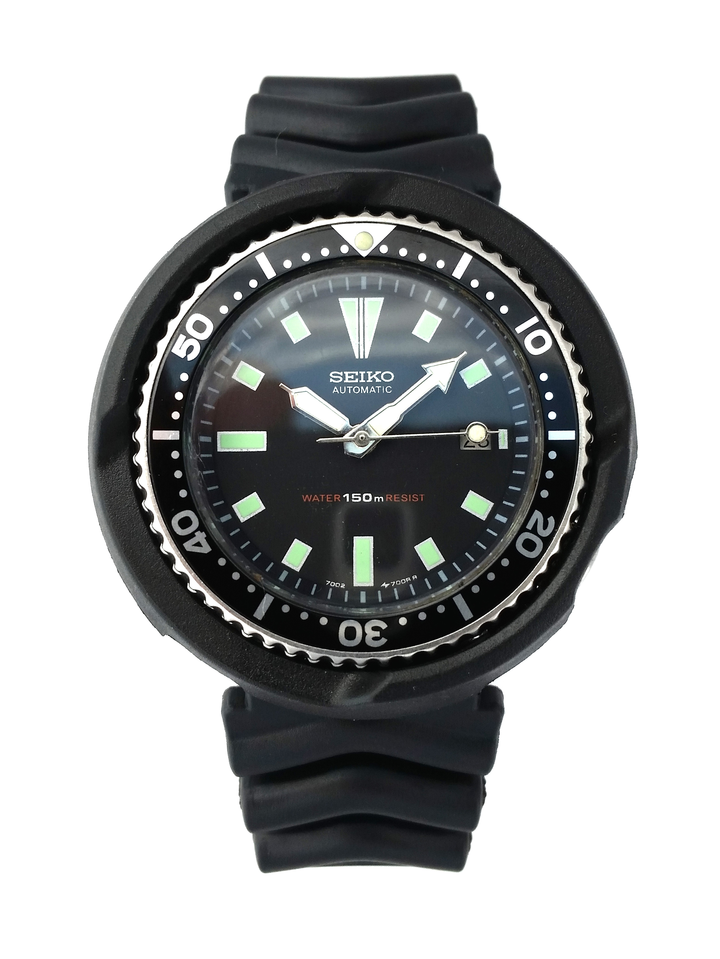 7002 Black Shroud on Watch.jpg