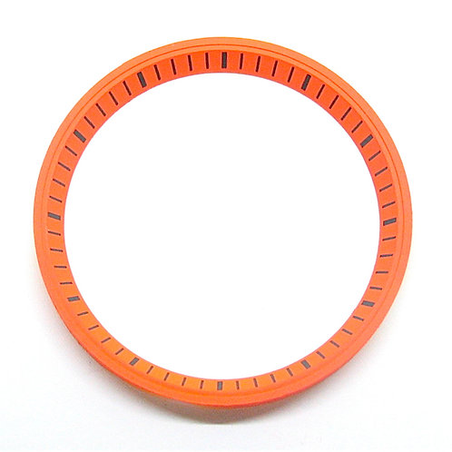 Orange 7002 Chapter Ring