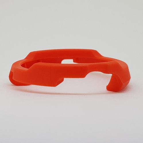 7002 / 6309 'Diver' Orange Shroud