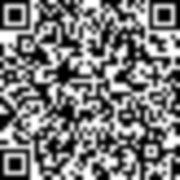 WhatsApp Image 2020-07-09 at 11.56.23.jp