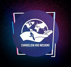 evangelism and mission.jpg